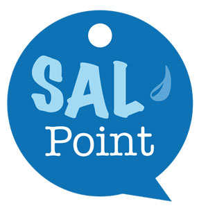 SAL-Point-logo