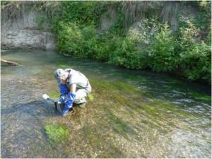 EVE - STAMPA - confenza stampa qualita acqua Adda5