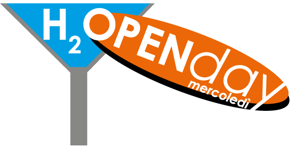 H2OPENDAY