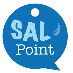 SAL-Point-logo
